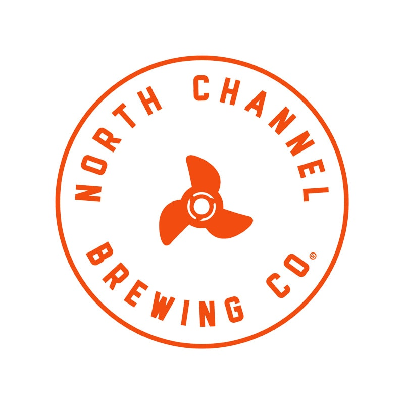 North Channel Brewing Co