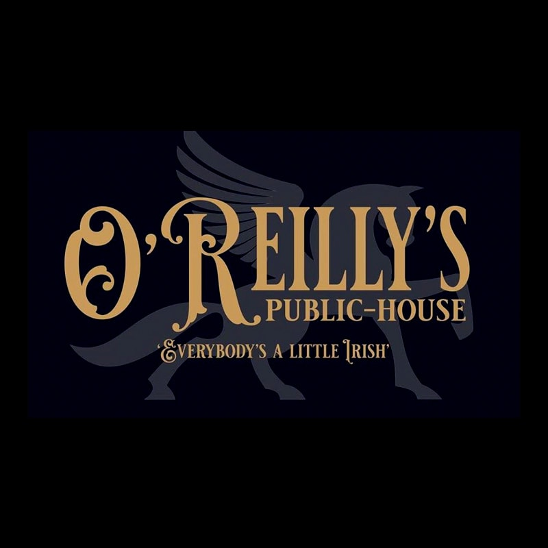 OReillys Public House