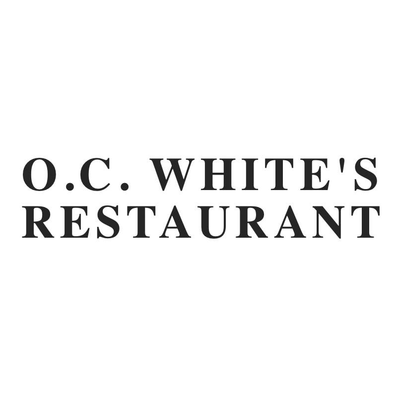 OC Whites Restaurant St Augustine