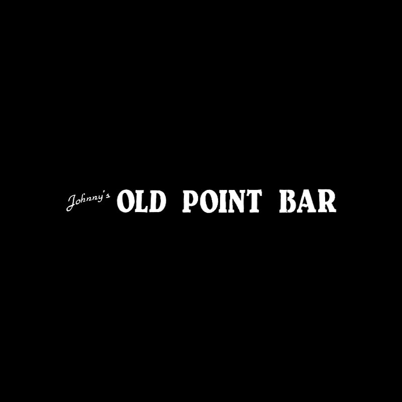 Old Point Bar Algiers Point
