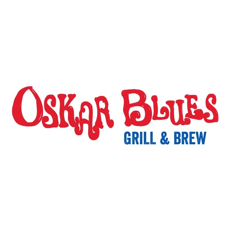 Oscar Blues Grill and Brew Lyons