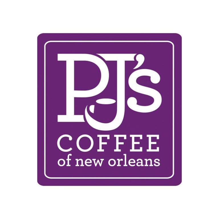 PJ's Coffee El Dorado