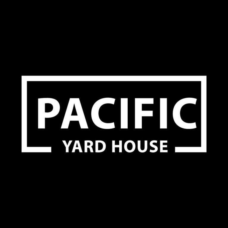 Pacific Yard House Conroe