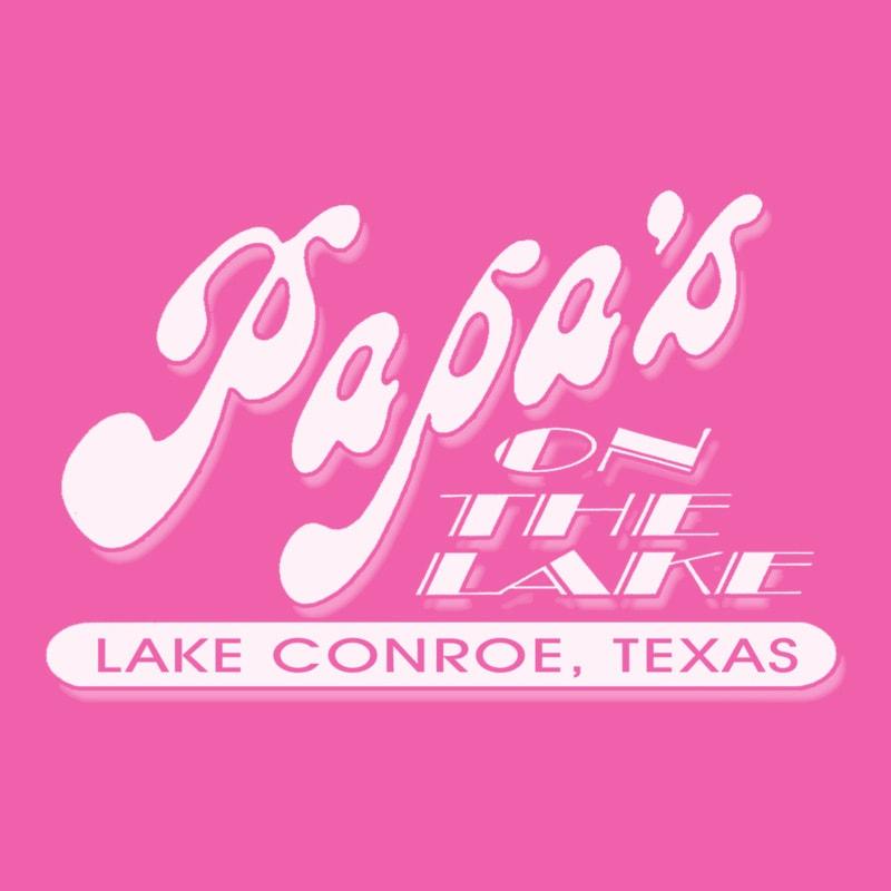 Papa's on the Lake Conroe