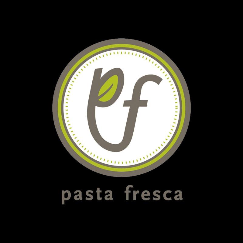 Pasta Fresca Coliumbia