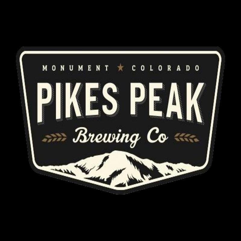 Pikes Peak Brewing Co