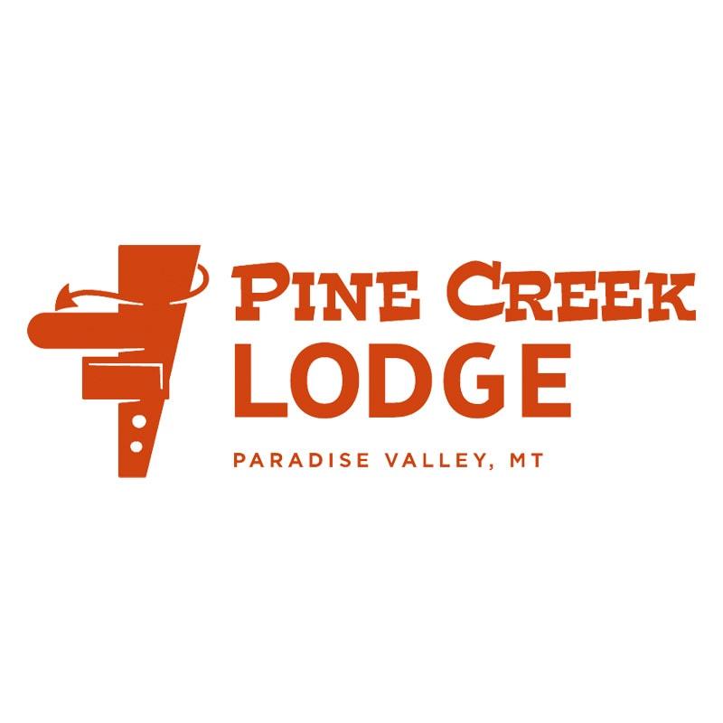 Pine Creek Lodge Livingston