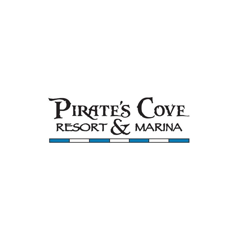 Pirates Cove Resort and Marina Stuart