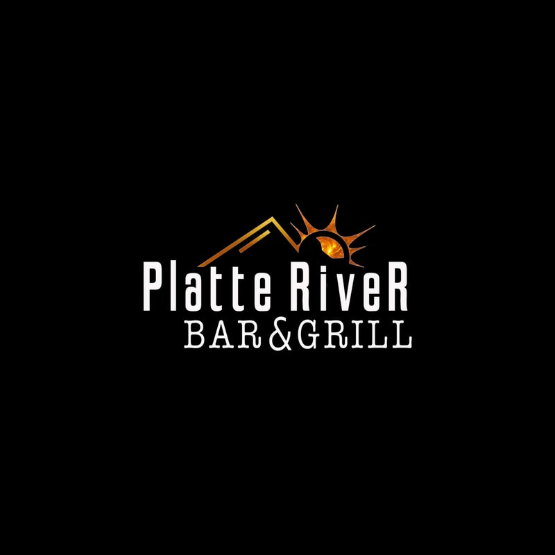 Platte River Bar and Grill