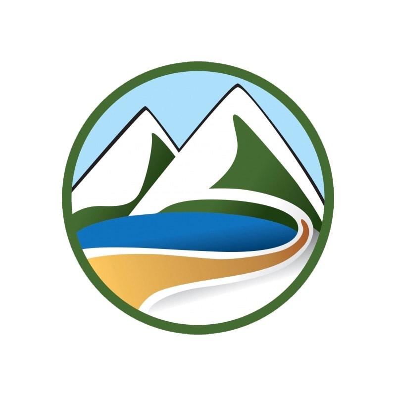Powder Ridge Mountain Park & Resort Middlefield