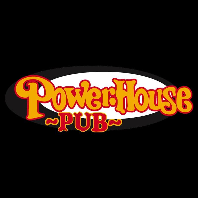 PowerHouse Pub Folsom