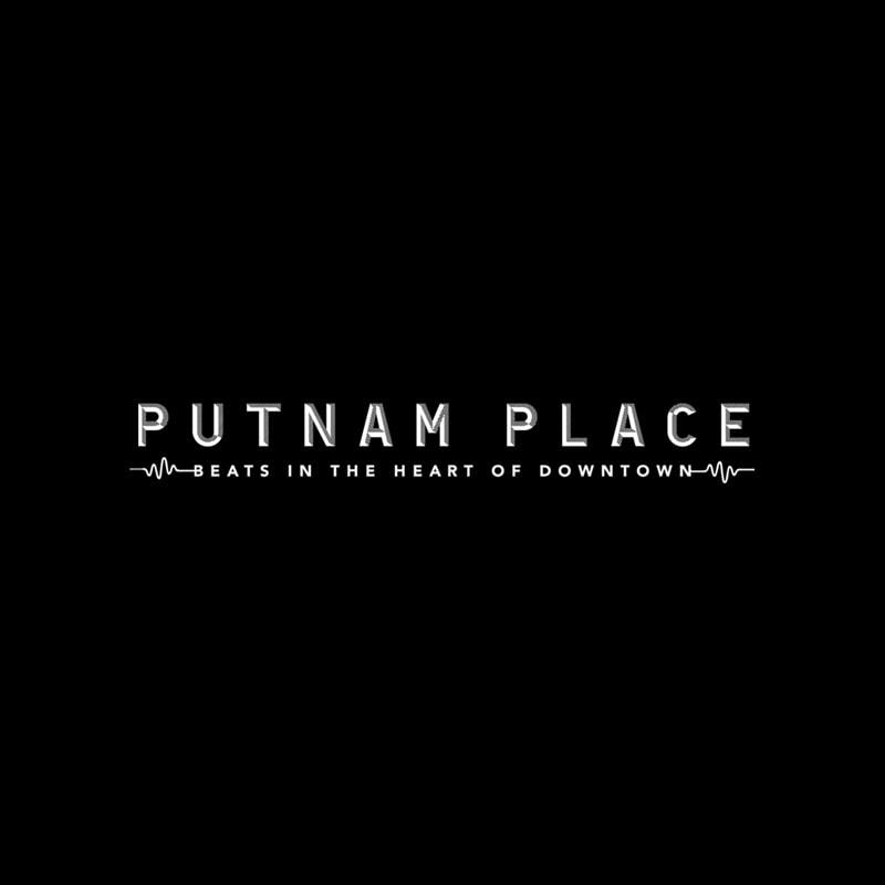 Putnam Place Saratoga Springs