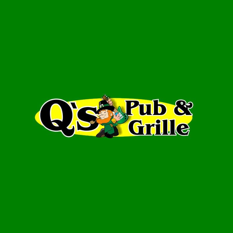 Q's Pub & Grille