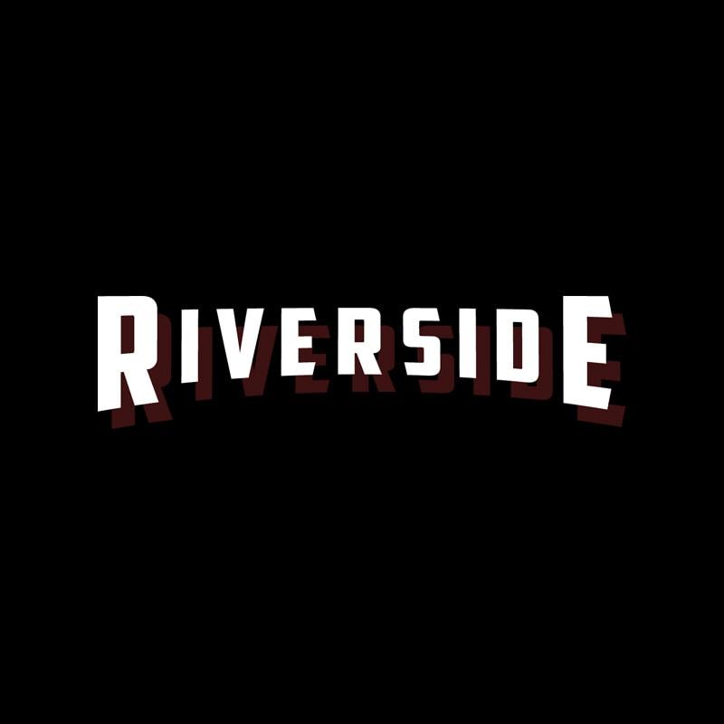 RIverside Theater Milwaukee
