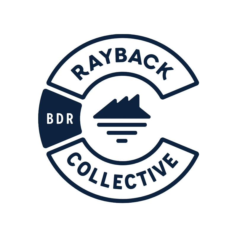 Rayback Collective Boulder