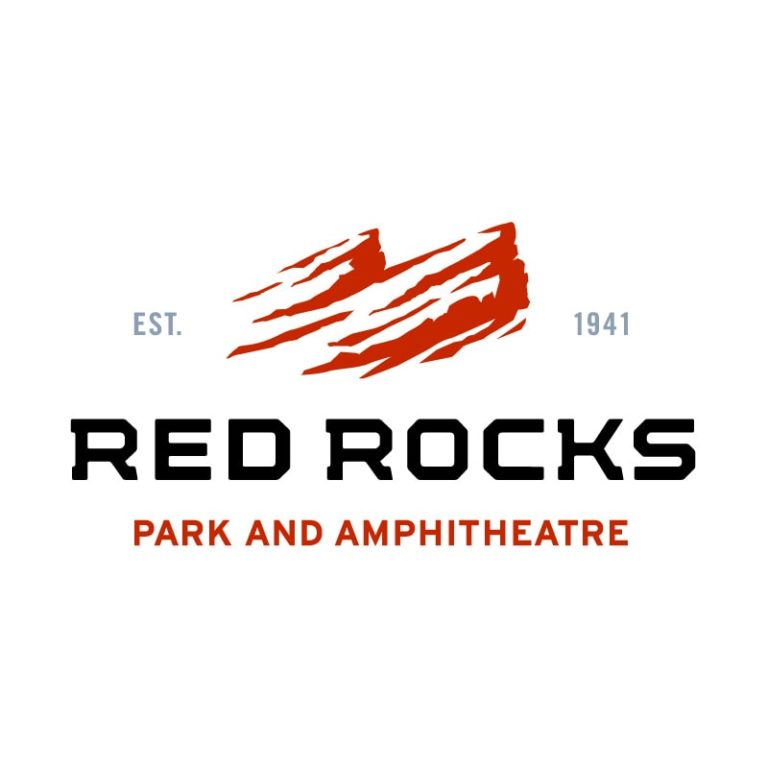 Red Rocks Park and Amphitheatre 768x768