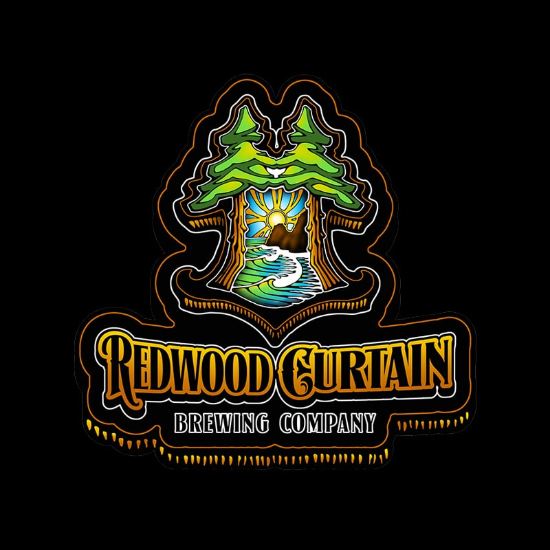 Redwood Curtain Brewing Company Arcata