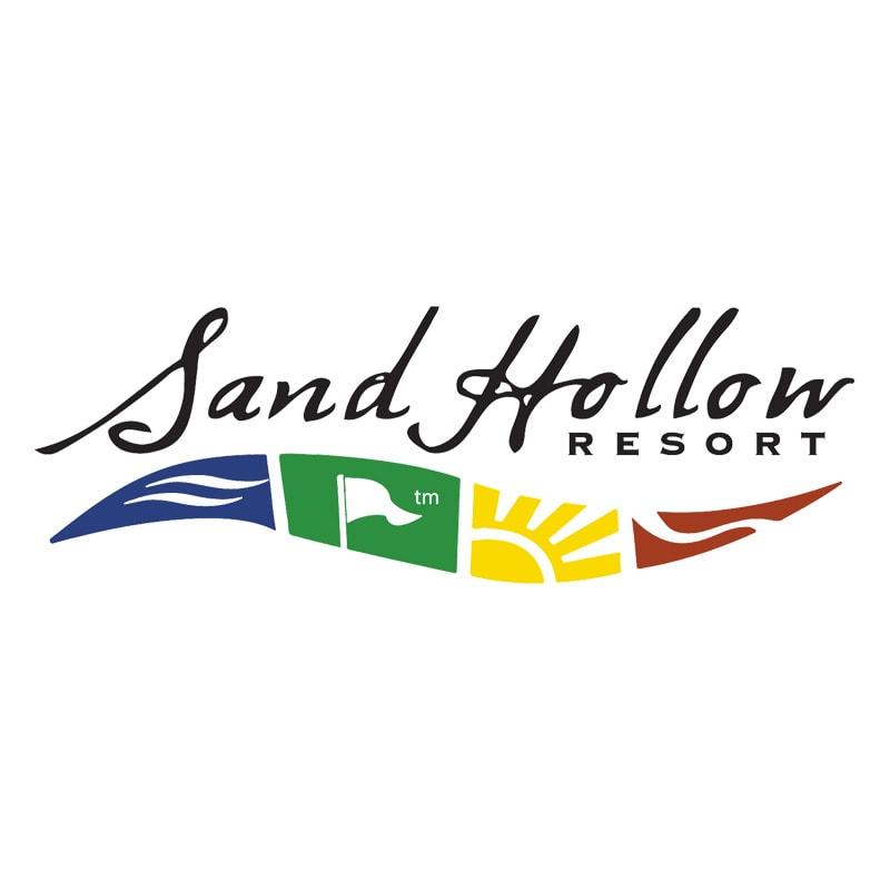 Sand Hollow Resort Utah