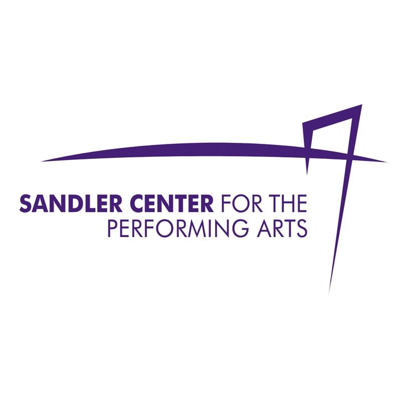 Sandler Center Virginia Beach
