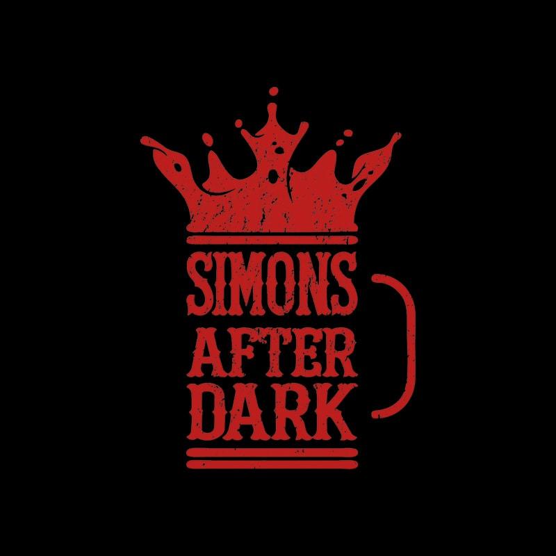 Simon's After Dark