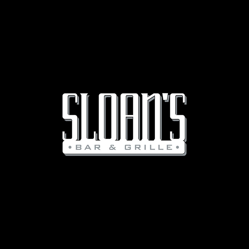 Sloans Bar and Grill