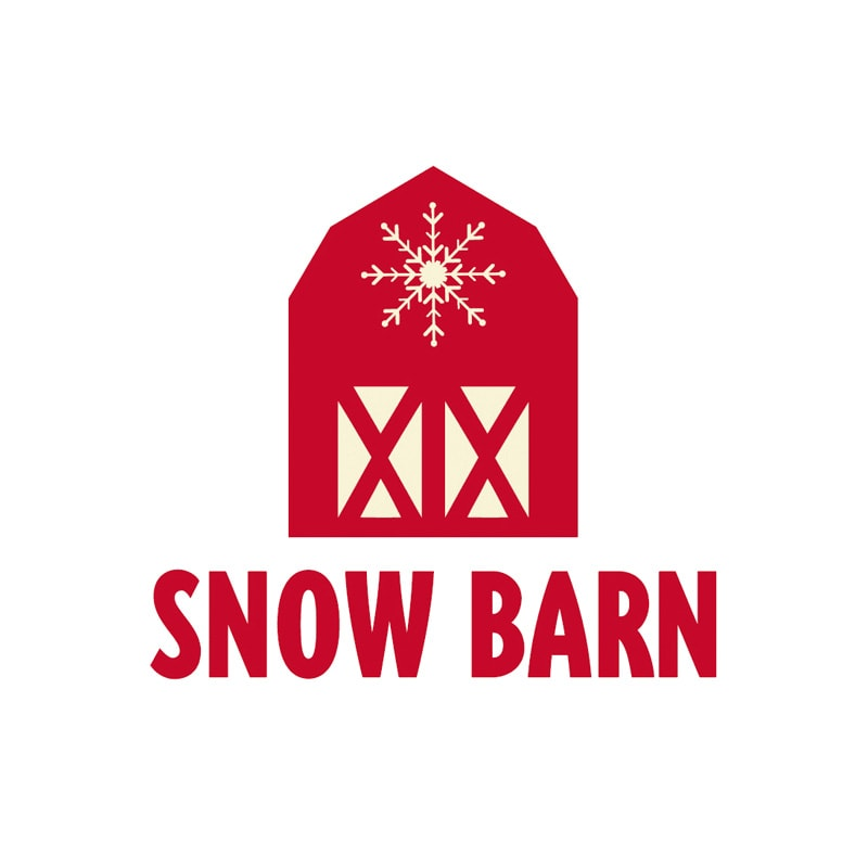 Snow Barn at Mount Snow