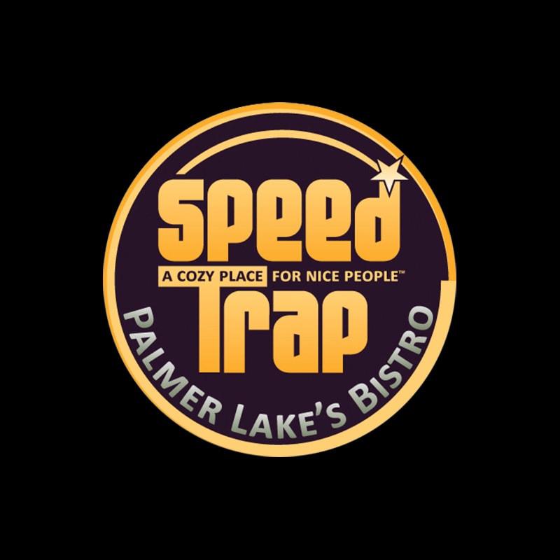 Speed Trap Palmer Lake