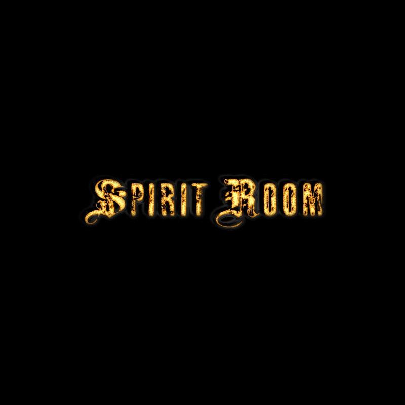 Spirit Room Jerome