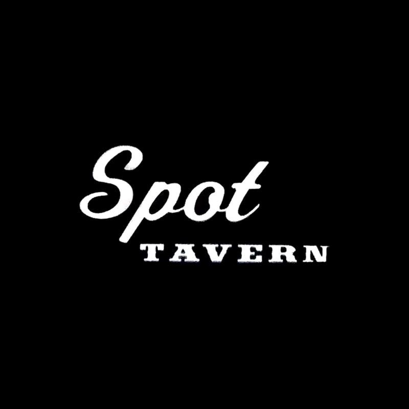 Spot Tavern Lafayette