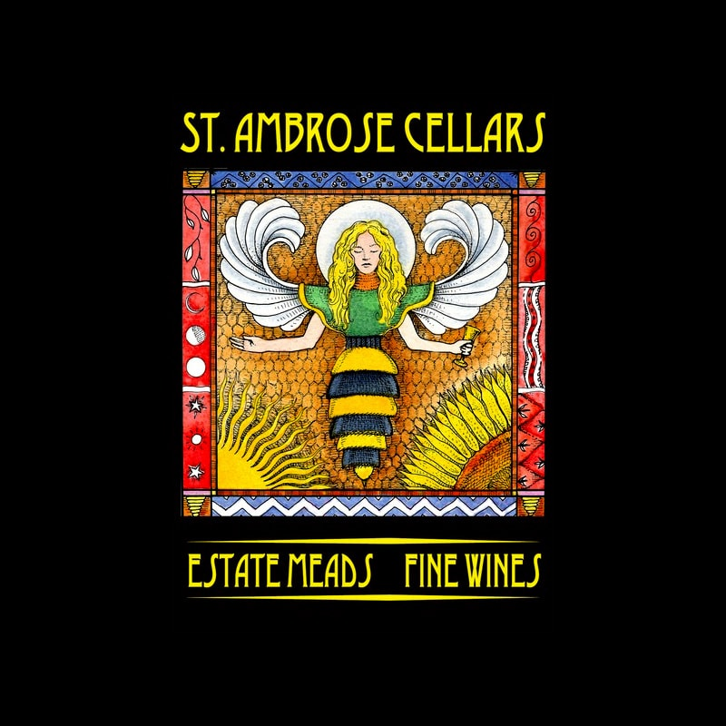 St. Ambrose Cellars Beulah