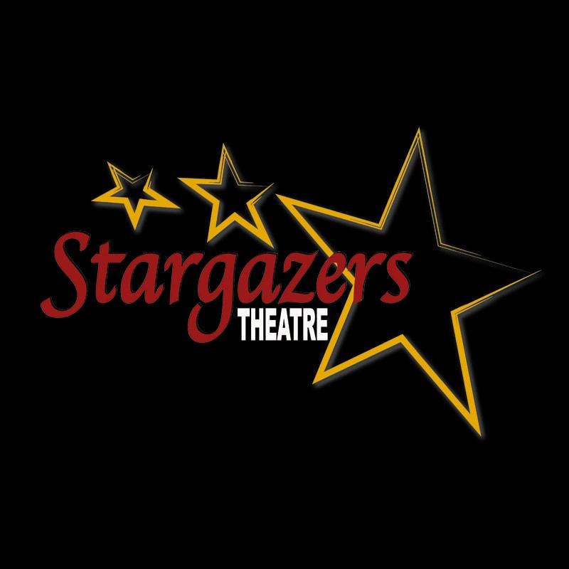 Stargazers Theatre & Event Center
