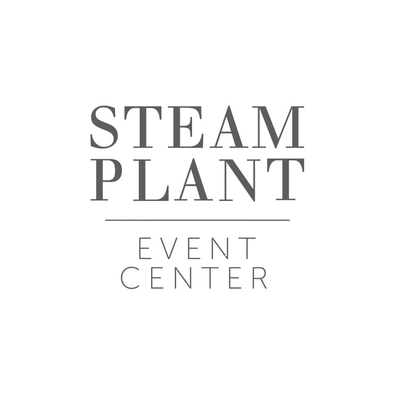 SteamPlant Event Center Salida