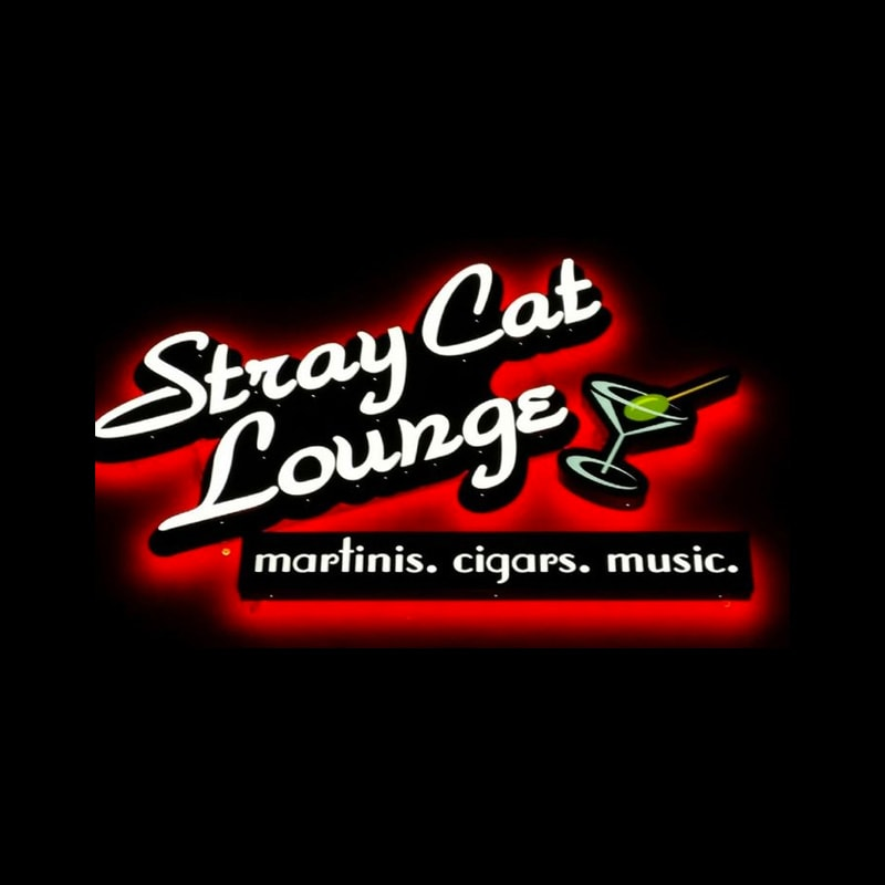 Stray Cat Lounge