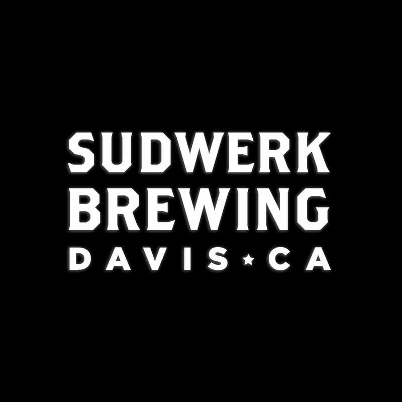 Sudwerk Brewing Company Davis