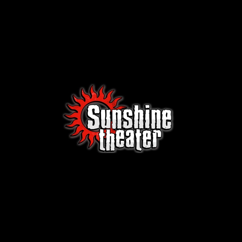 Sunshine Theater Albuquerque
