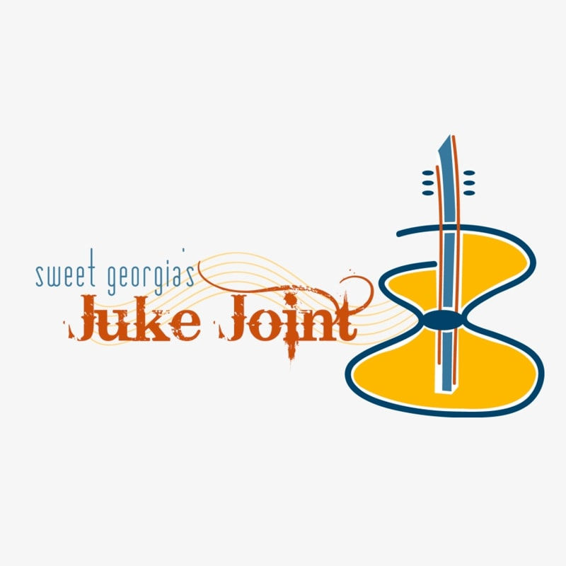 Sweet Georgia's Juke Joint Atlanta