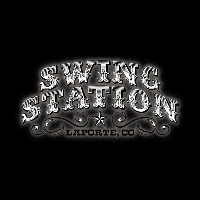 Swing Station Laporte