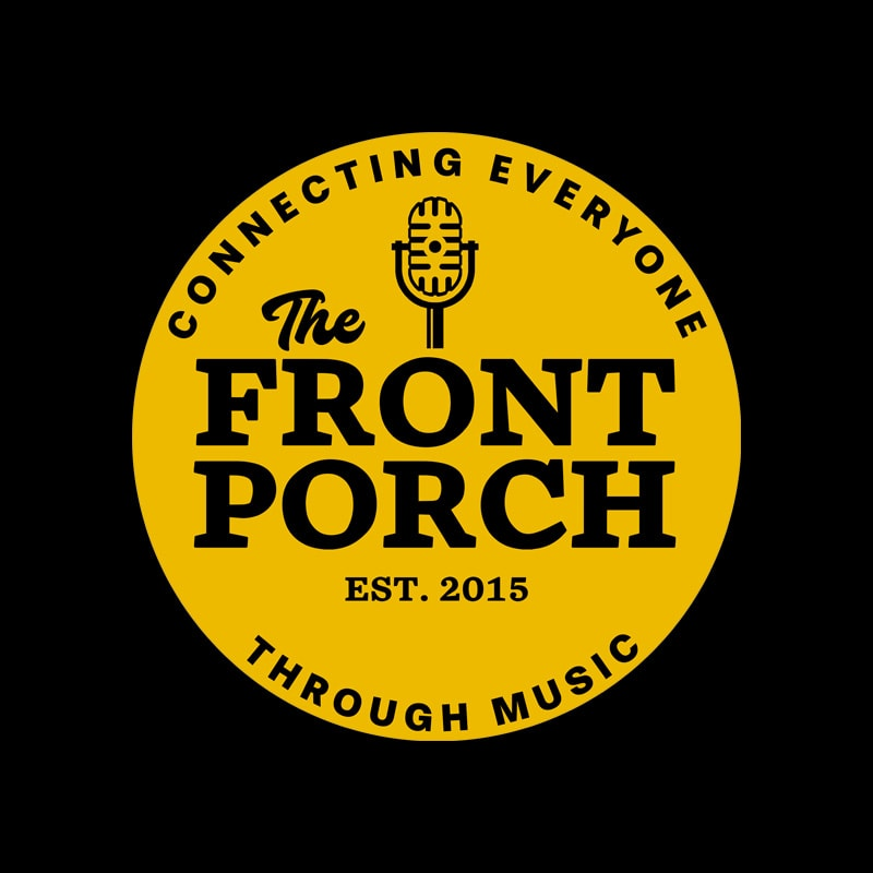 The Front Porch Charlottesville