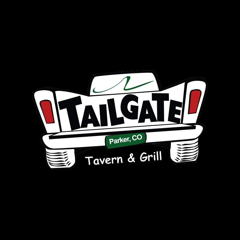 Tailgate Tavern and Grill Parker