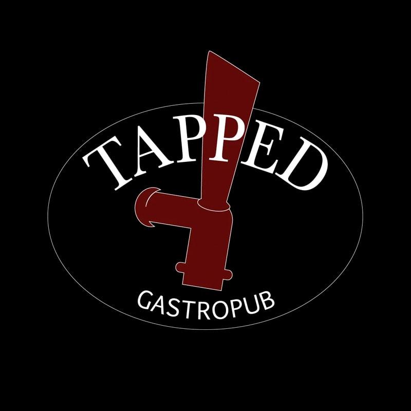 Tapped Gastropub Virginia Beach