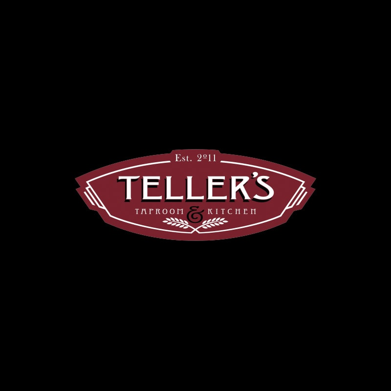 Teller's Taproom and Kitchen