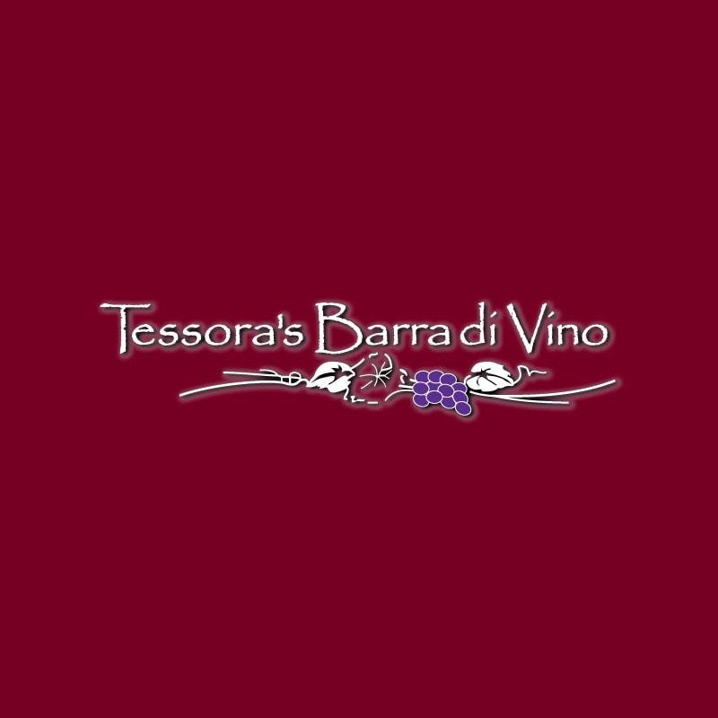 Tessora's Barra di Vino