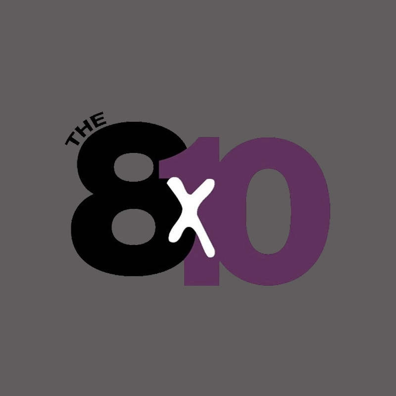 The 8x10 Baltimore