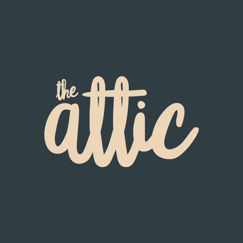 The Attic Ybor City