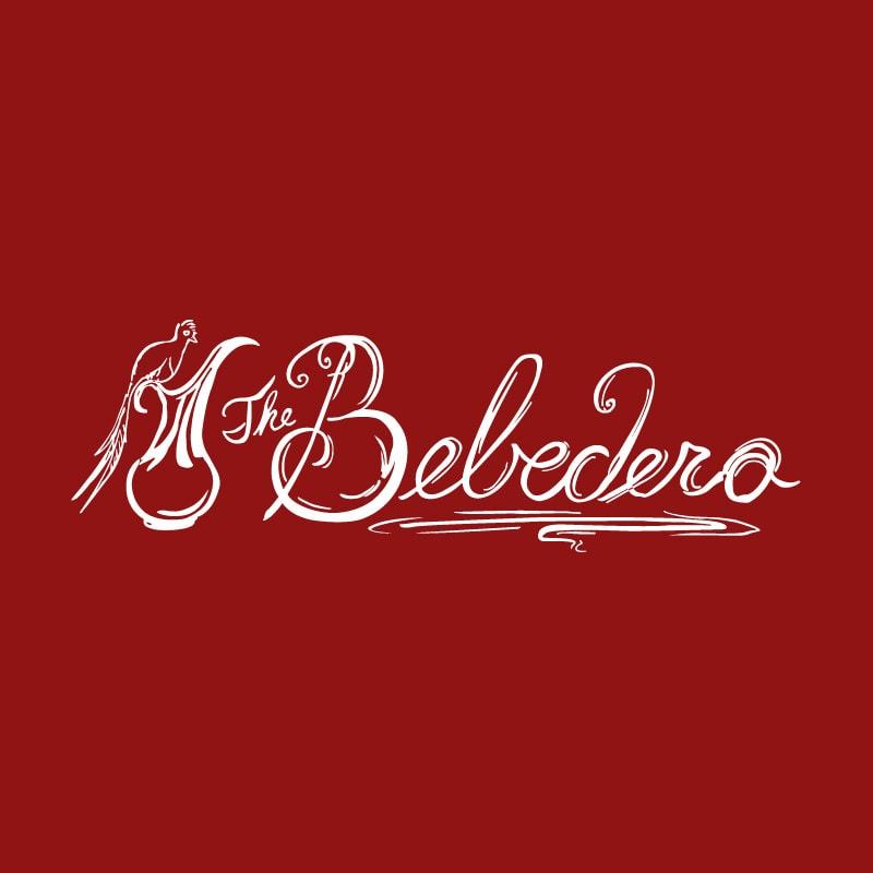The Bebedero Charlottesville