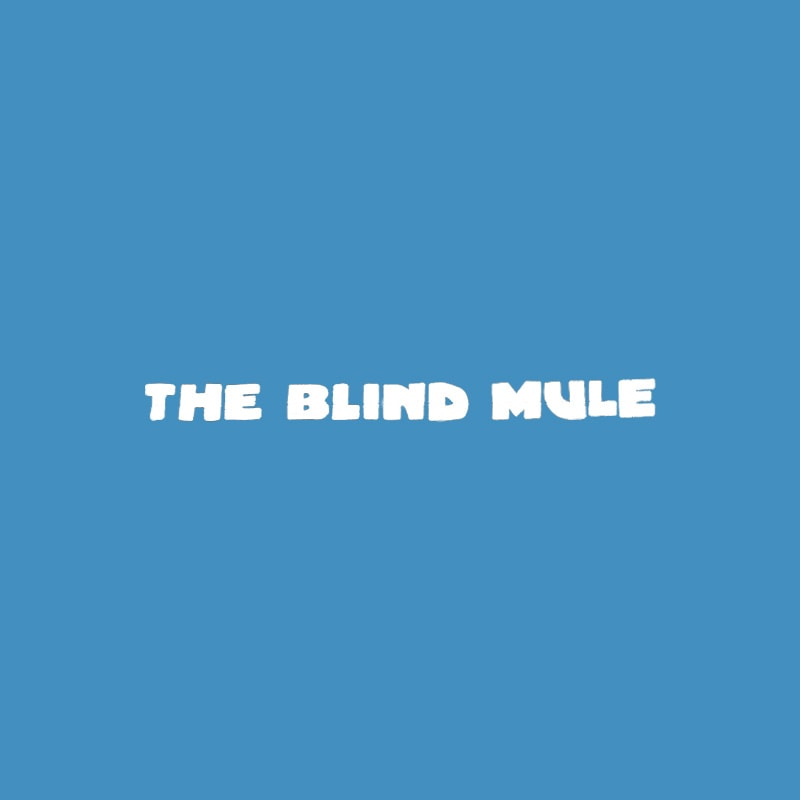 The Blind Mule Mobile