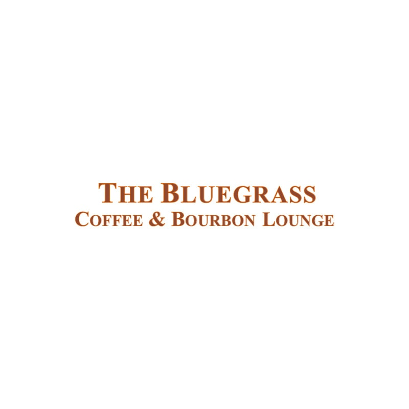 The Bluegrass Coffee and Bourbon Lounge