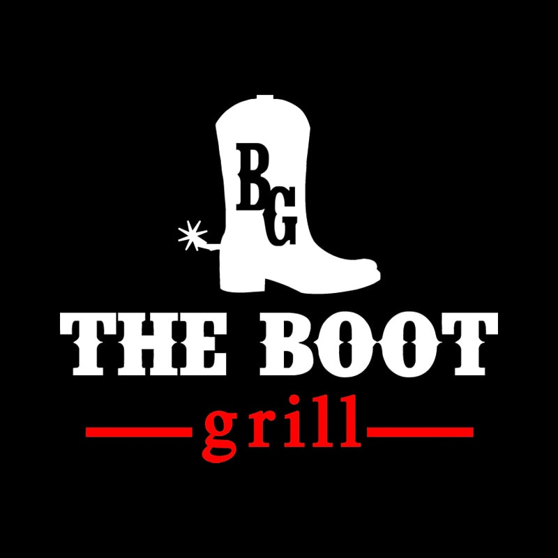 The Boot Grill Loveland