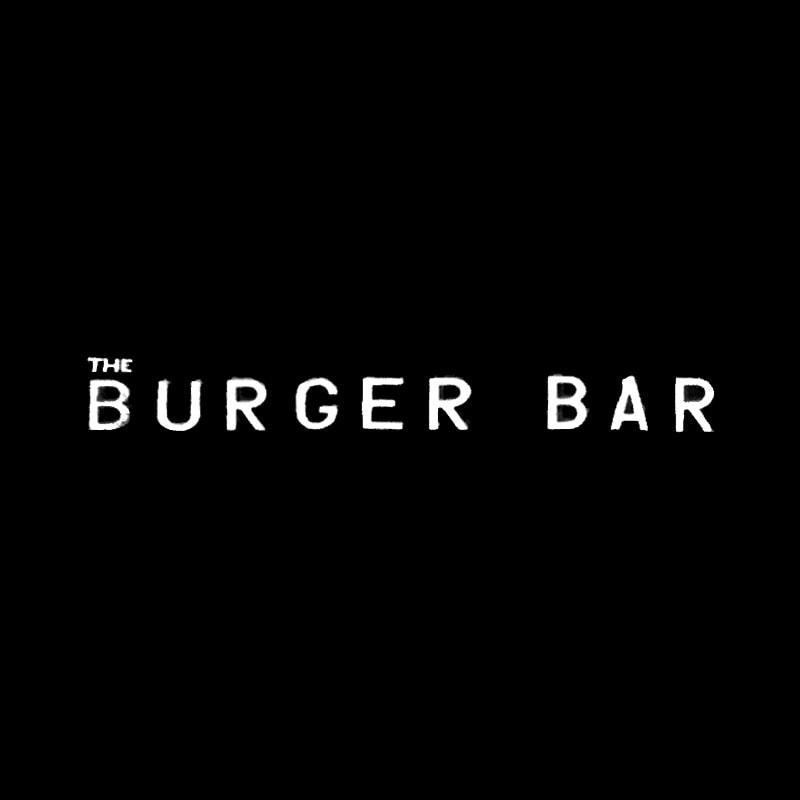 The Burger Bar Asheville