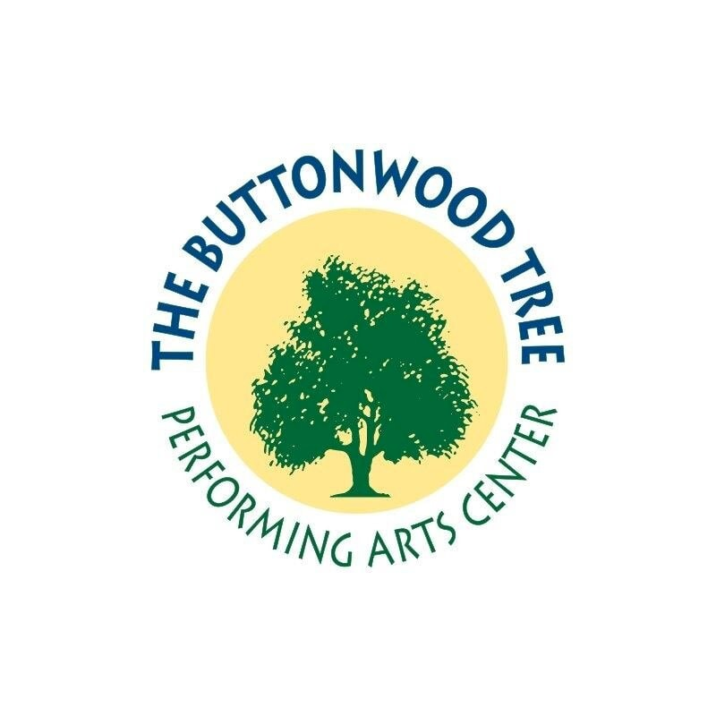 The Buttonwood Tree Performing Arts Center Middletown
